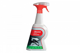 Средство Ravak Cleaner X01101
